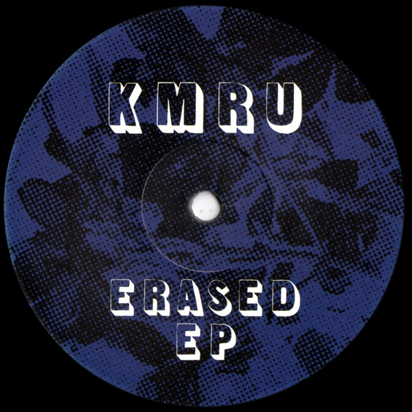 kmru-erased-ep-byrd-out-cover