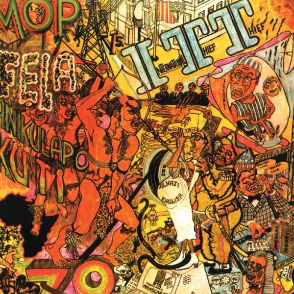 fela-anikulapo-kuti-afrika-70-itt-international-thief-thief-lp-knitting-factory-records-cover