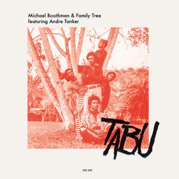 michael-boothman-family-tree-tabu-cree-cover