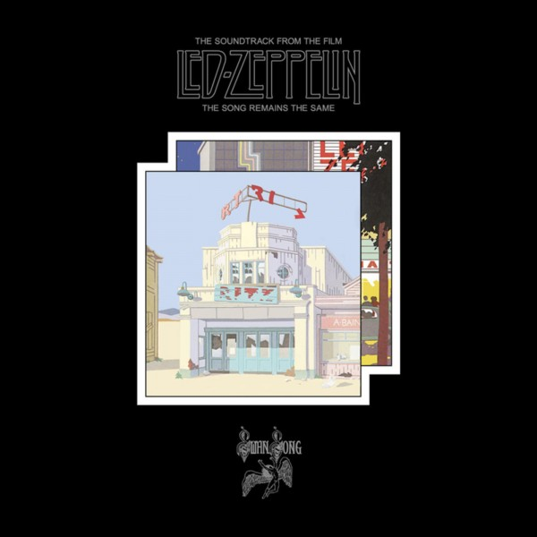 led-zeppelin-the-song-remains-the-same-soundtrack-box-set-rhino-cover