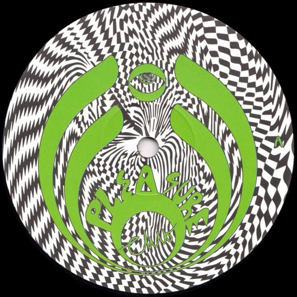 n-gynn-dark-side-of-the-moon-ep-pleasure-club-cover