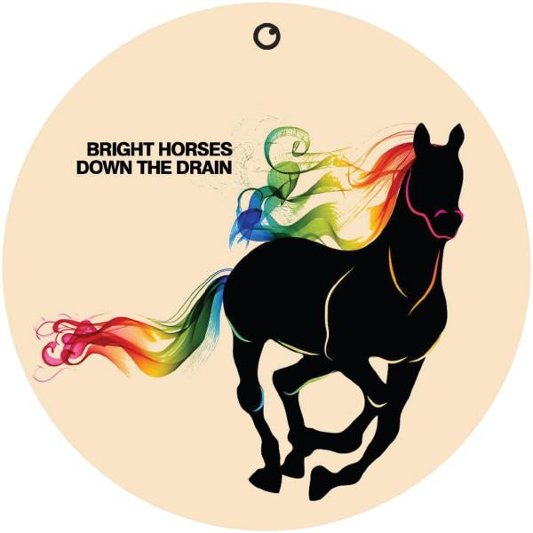 unknown-artist-bright-horses-ep-fokuz-recordings-cover