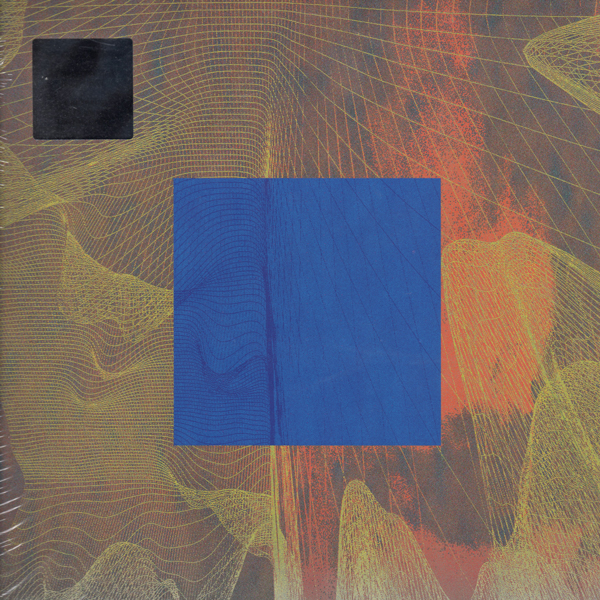 apparat-apparat-lp5-rmxs-radio-slave-substance-solomun-stimming-mute-cover