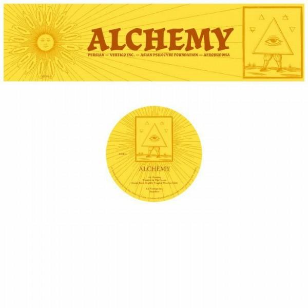 persian-vertigo-inc-jonny-rock-asian-psilocybe-foundation-afrobuddha-alchemy-mysticisms-cover