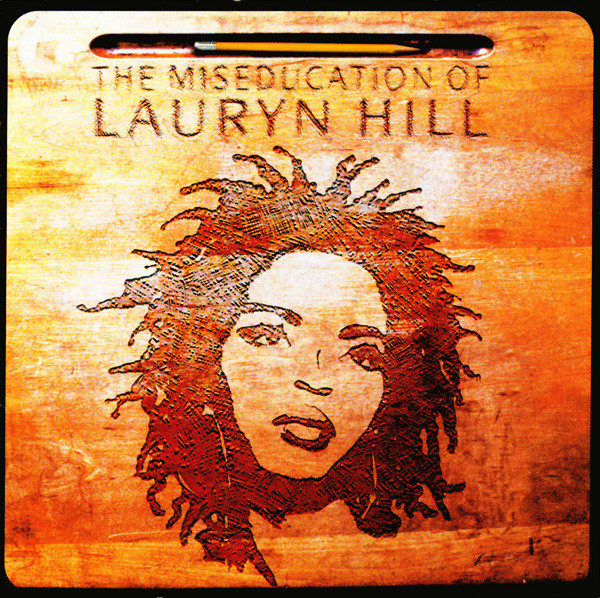 lauryn-hill-the-miseducation-of-lauryn-hill-lp-columbia-records-cover