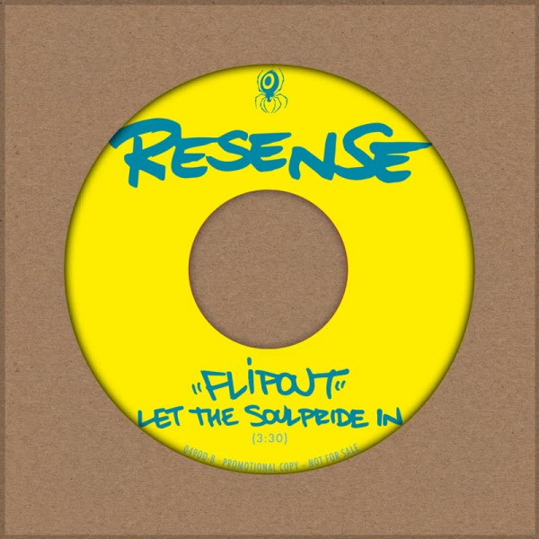 flipout-let-the-soulpride-in-clipse-comin-thru-resense049-resense-records-cover