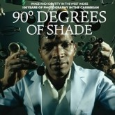 soul-jazz-90-degrees-of-shade-book-soul-jazz-cover