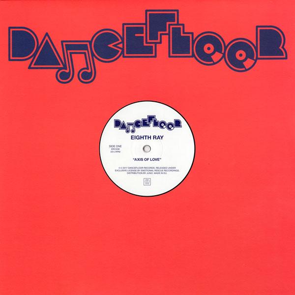 eighth-ray-axis-of-love-dancefloor-cover