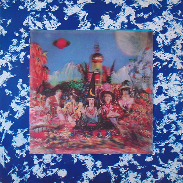 the-rolling-stones-their-satanic-majesties-request-lp-umc-cover