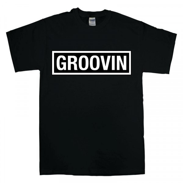 groovin-recordings-groovin-t-shirt-s-groovin-recordings-cover