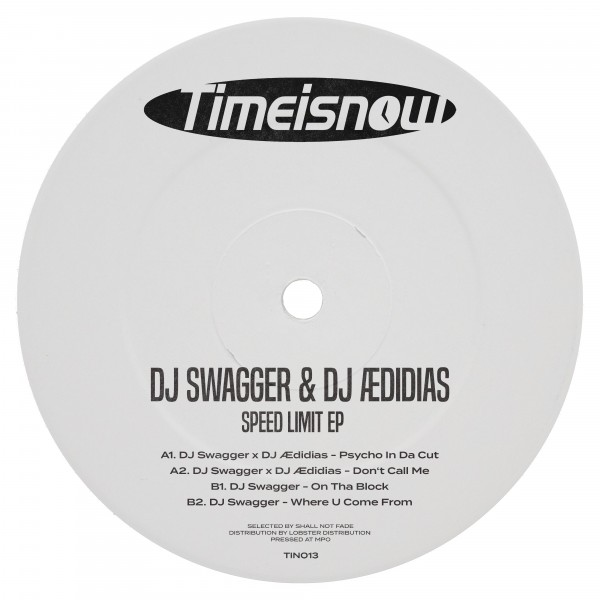 dj-swagger-dj-aedidas-speed-limit-ep-time-is-now-cover
