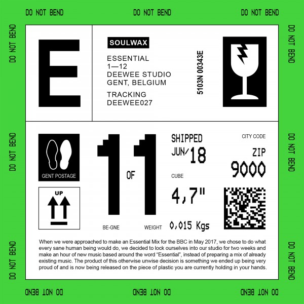 soulwax-essential-cd-deewee-cover