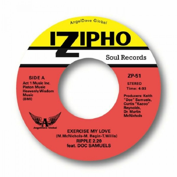 ripple-220-exercise-my-love-i-dont-know-what-it-is-but-it-sure-is-funky-izipho-soul-cover
