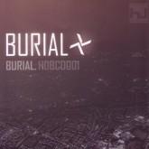 burial-burial-cd-hyperdub-cover