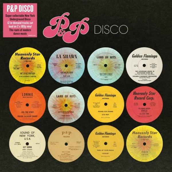 various-artists-p-p-disco-lp-demon-records-cover