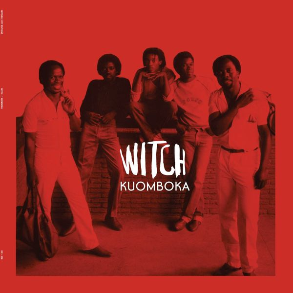 witch-kuomboka-lp-invisible-city-editions-cover
