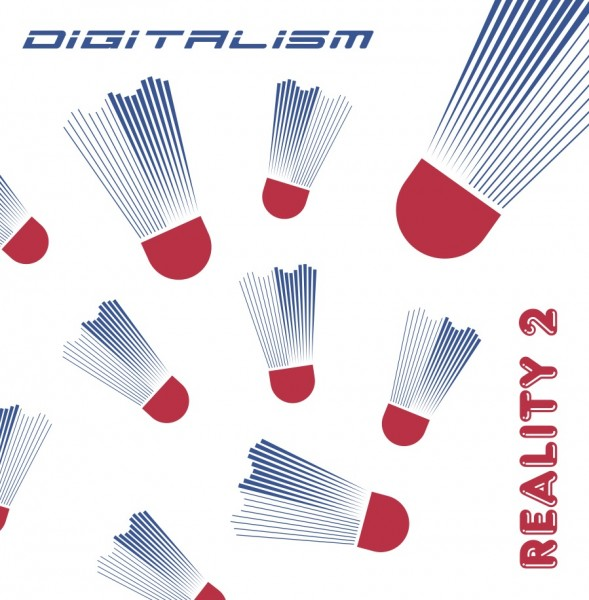 digitalism-reality-2-running-back-cover