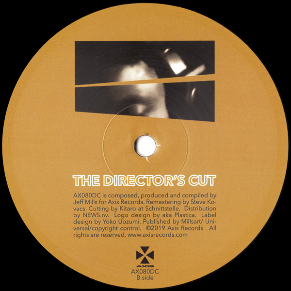 jeff-mills-the-directors-cut-chapter-3-axis-cover