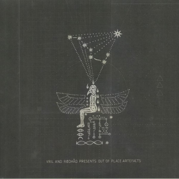 vril-rodhad-out-of-place-artefacts-lp-wsnwg-cover