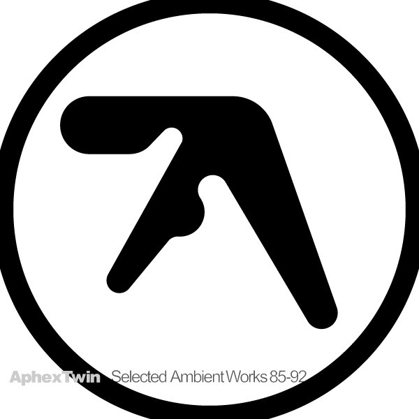 aphex-twin-selected-ambient-works-85-92-cd-apollo-cover