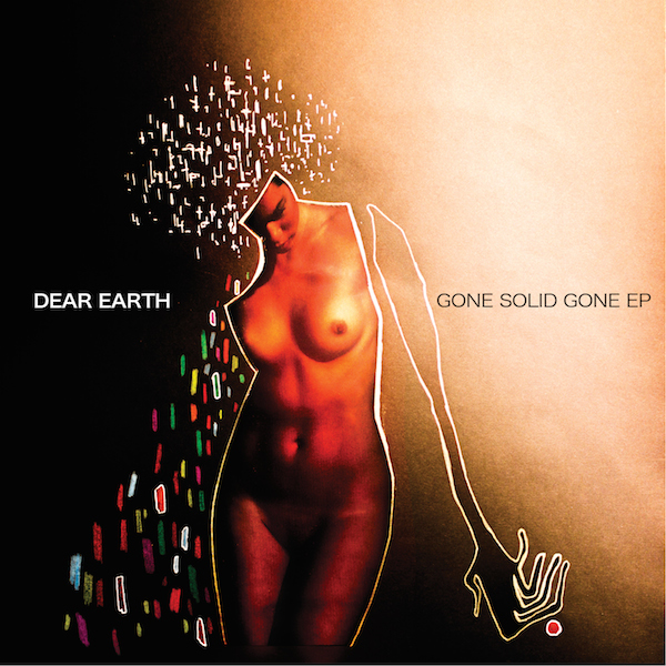 dear-earth-gone-solid-ep-wholemeal-music-cover