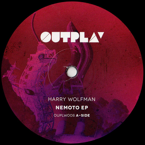 harry-wolfman-nemoto-ep-outplay-cover