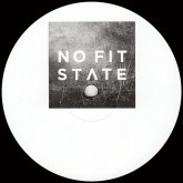 mr-tophat-art-alfie-vretis-inc-locked-groove-remix-no-fit-state-cover
