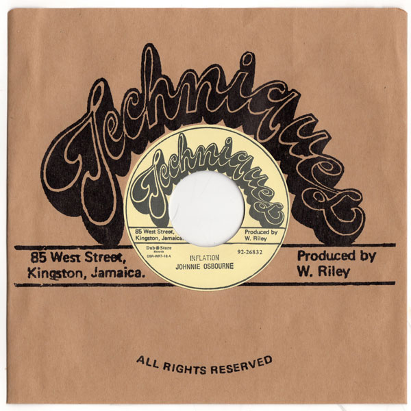 johnny-osbourne-techniques-all-stars-inflation-version-techniques-dub-store-cover