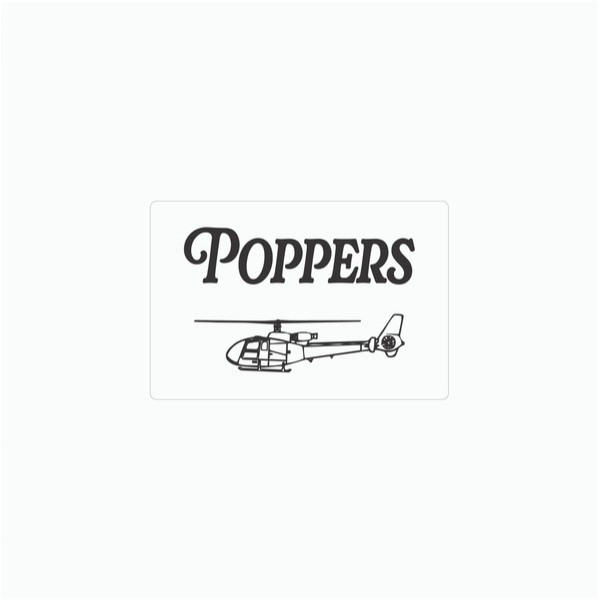 unknown-artist-poppers-poppers-cover