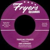 ann-leonardo-the-bill-johnson-quintet-traveling-stranger-fryers-records-cover