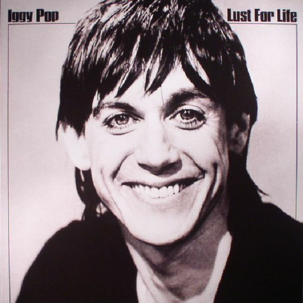 iggy-pop-lust-for-life-lp-universal-cover
