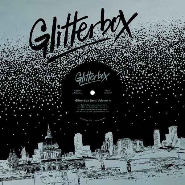 various-artists-glitterbox-jams-volume-4-moplen-dr-packer-aeroplane-remixes-glitterbox-cover