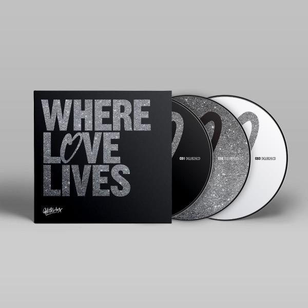 simon-dunmore-seamus-haji-where-love-lives-volume-cd-glitterbox-cover