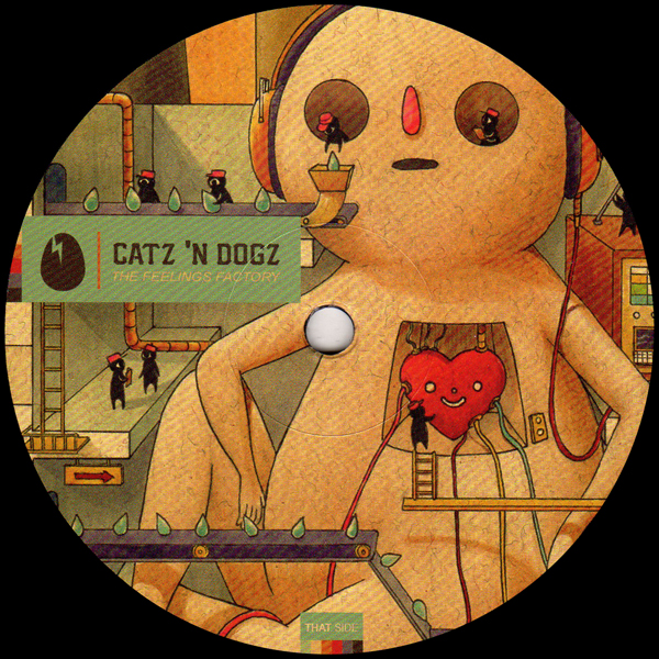 catz-n-dogz-feat-robert-owens-joseph-ashworth-the-feeling-factory-ep-dirtybird-cover
