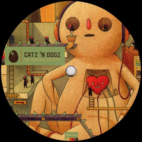 catz-n-dogz-feat-robert-owens-joseph-ashworth-the-feeling-factory-ep-dirtybird-cover