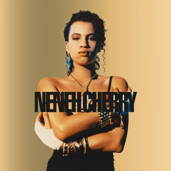neneh-cherry-raw-like-sushi-lp-deluxe-edition-umc-cover
