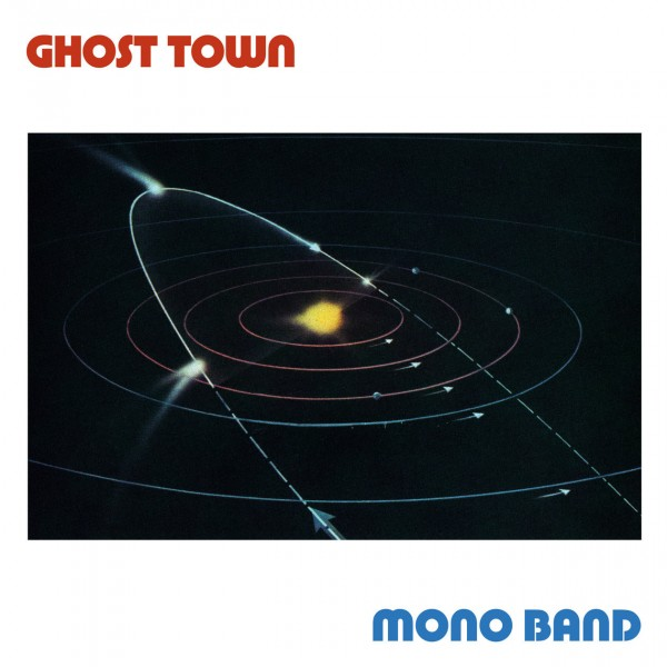mono-band-ghost-town-dark-entries-cover