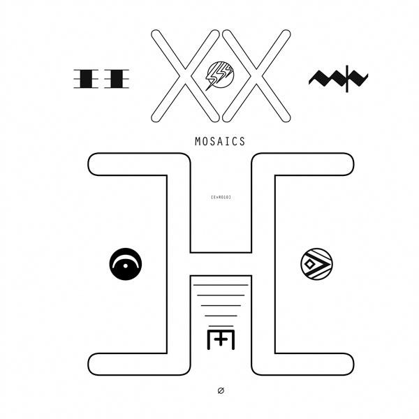 terekke-hugo-gerani-tlim-shug-various-mosaics-echovolt-records-cover