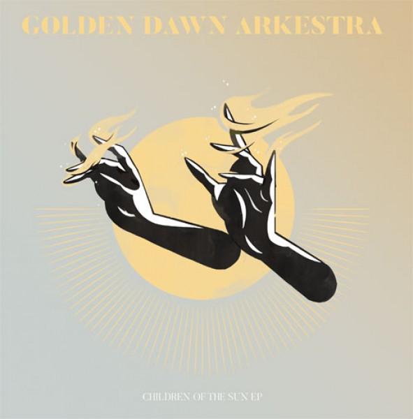 golden-dawn-arkestra-children-of-the-sun-ep-inc-austin-ato-jkriv-dicky-trisco-remixes-razor-n-tape-reserve-cover