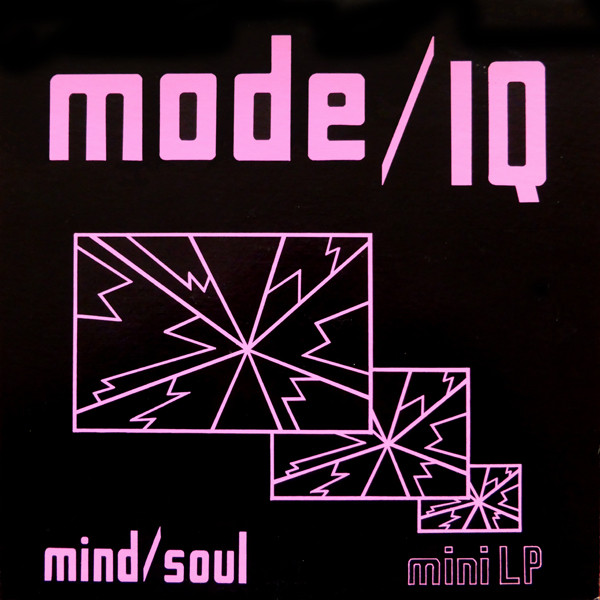 mode-iq-mind-soul-platform-23-cover