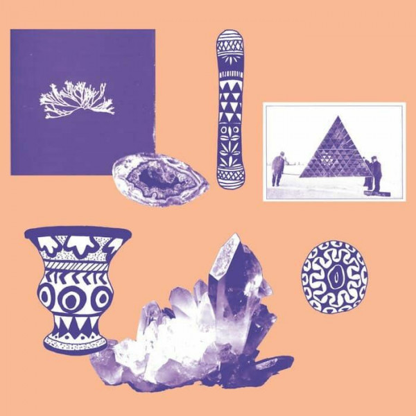 lions-drums-various-artists-la-batterie-lp-pre-order-cocktail-damore-cover