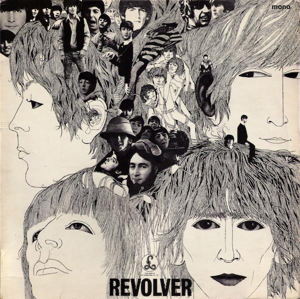 the-beatles-revolver-lp-remastered-180g-vinyl-emi-cover
