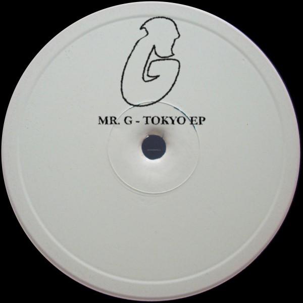 mr-g-tokyo-ep-phoenix-g-cover