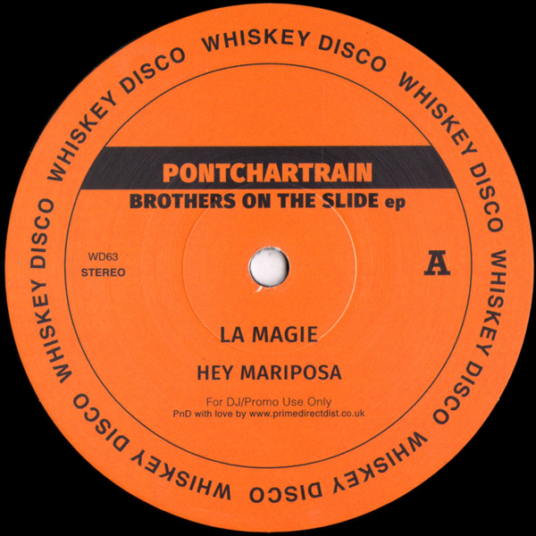 pontchartrain-thatmanmonkz-brothers-on-the-slide-ep-whiskey-disco-cover