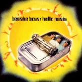 beastie-boys-hello-nasty-remastered-edition-lp-capitol-records-cover