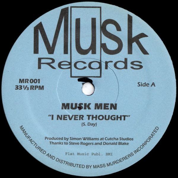 musk-men-sade-i-never-thought-id-see-the-day-explosions-musk-records-cover