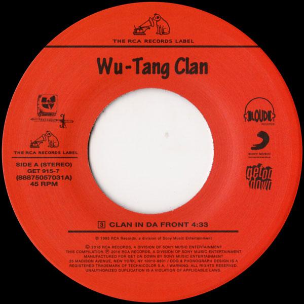 wu tang forever album download zip