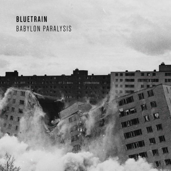 bluetrain-aka-steve-osullivan-babylon-paralysis-future-primitive-cover