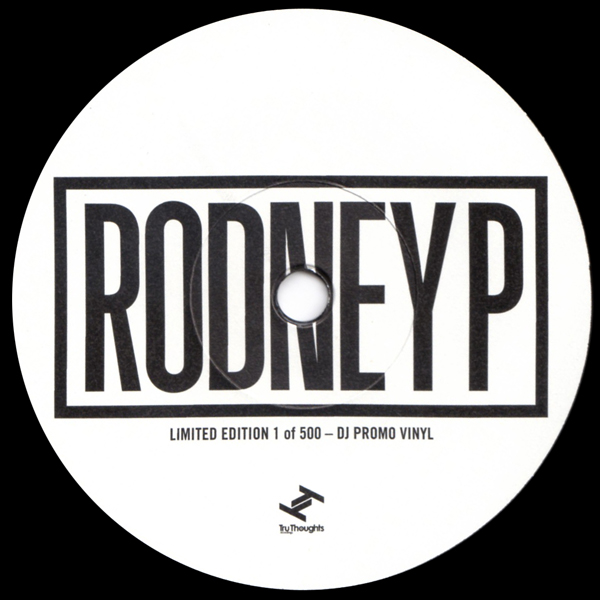 rodney-p-the-next-chapter-recognise-me-tru-thoughts-cover