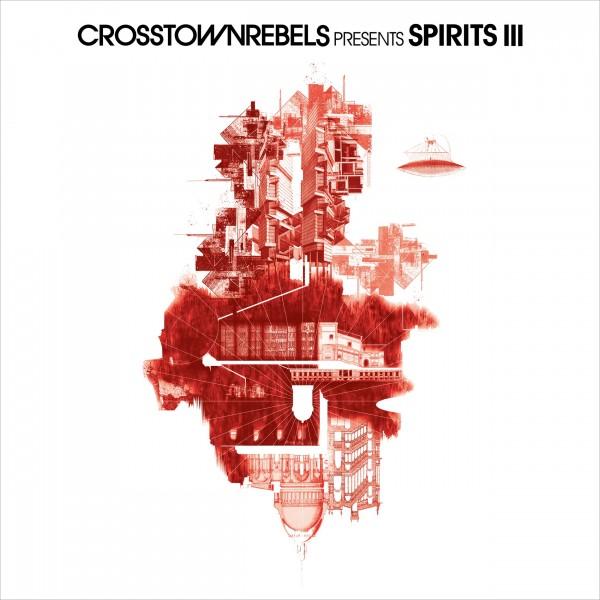 various-artists-crosstown-rebels-presents-spirits-iii-crosstown-rebels-cover